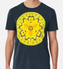 Rogues Gallery 45 Premium T-Shirt