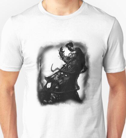 Gathering Darkness T-Shirt