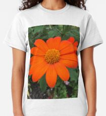 The Colors of Life Classic T-Shirt