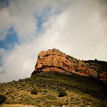 Utah by rachelakelso