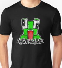 Unspeakable Gaming Gifts & Merchandise | Redbubble