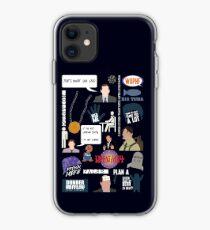 SOCHI 2014 iphone case