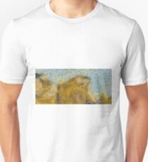 Multiply by Tito Unisex T-Shirt