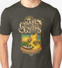 Wark-alicious! Unisex T-Shirt