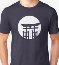 Shinto Unisex T-Shirt