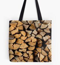 Stock Tote Bag
