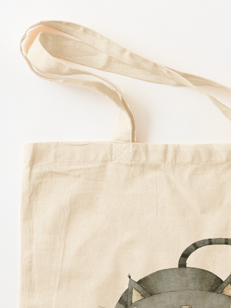 Alternate view of Friends Tote Bag