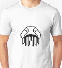 LOR SITOF (B+W) T-Shirt