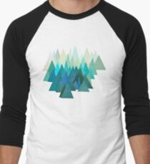 Cold Mountain T-Shirt