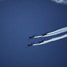 air show 19 by BlaizerB