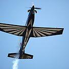 air show 14 by BlaizerB