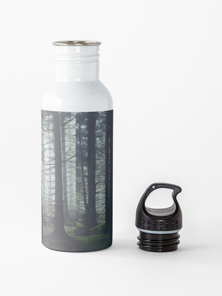 Alternate view of Through The Trees Water Bottle