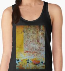 Cuts You Up Women's Tank Top