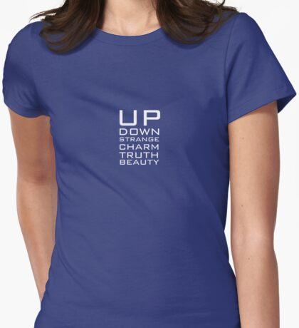 quark quark quark ... dark! T-Shirt