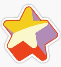 Steven Universe Sticker