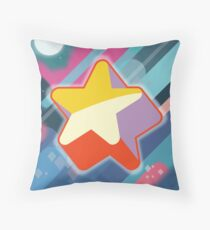 Steven Universe Floor Pillow