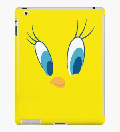 Tweetie Pie iPad Case/Skin