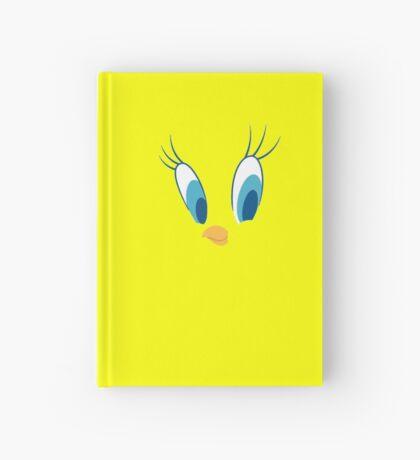 Tweetie Pie Hardcover Journal