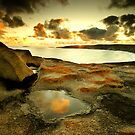 South Australia landscape serie 09 by ZoltanBalogh