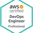 AWS Certified DevOps Engineer Professional #1 by erkung