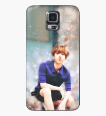 Baekhyun Hülle & Klebefolie für Samsung Galaxy