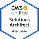 AWS Certified Solutions Architect Associate #1 by erkung