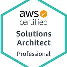 AWS Certified Solutions Architect Professional #1 by erkung