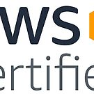 AWS Certified #4 by erkung