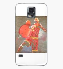 Lebron James Case/Skin for Samsung Galaxy