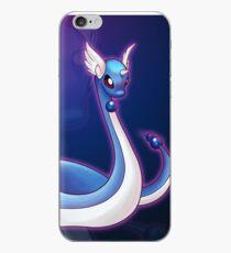 Dragon Energy iPhone Case