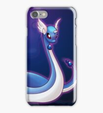 Dragon Energy iPhone Case/Skin