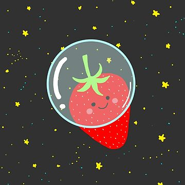 Astralberry by Astralberry