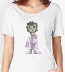 Get Well Women's Relaxed Fit T-Shirt