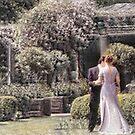 Dream Wedding by Klaus Bohn