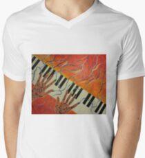 Power in Music! T-Shirt