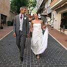 Just Married, Just Happy! by Philip  Rogan