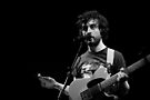 Jape At The Pav by rorycobbe