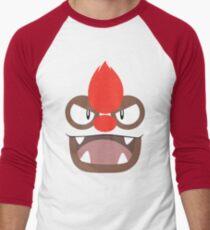 Vigoroth T-Shirt