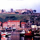 Whitby by sweeny