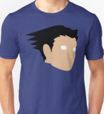 Phoenix Wright T-Shirt