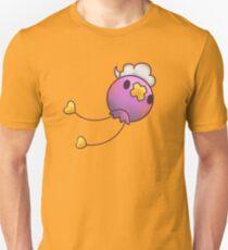 Purple Balloon T-Shirt
