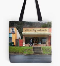Every Second Friday Tote Bag