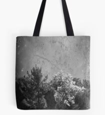 Just Can't Stay Away From You Tote Bag
