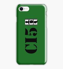 The Professionals - T-Shirts, Stickers and iPhone case iPhone Case/Skin