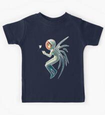 Contact Kids T-Shirt