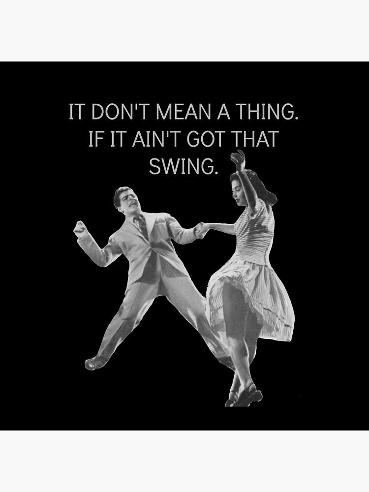 Swing Thing! by Slinky-Reebs