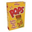 Pops by IndecentDesigns