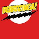 Beardzinga by BeardGifts