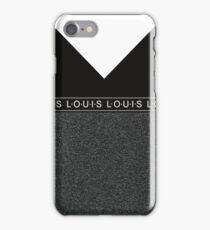 L°o°u°i°s iPhone Case/Skin