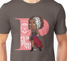 The Wicked + The Divine: PERSEPHONE Unisex T-Shirt